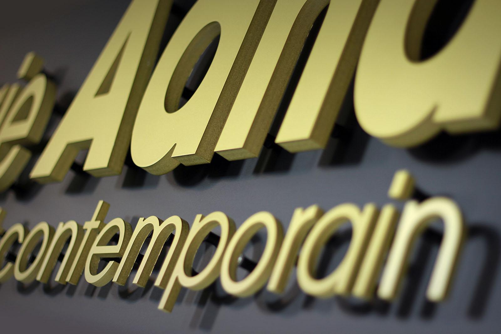 adna-lettre-relief-3D-enseigne-saint-lo