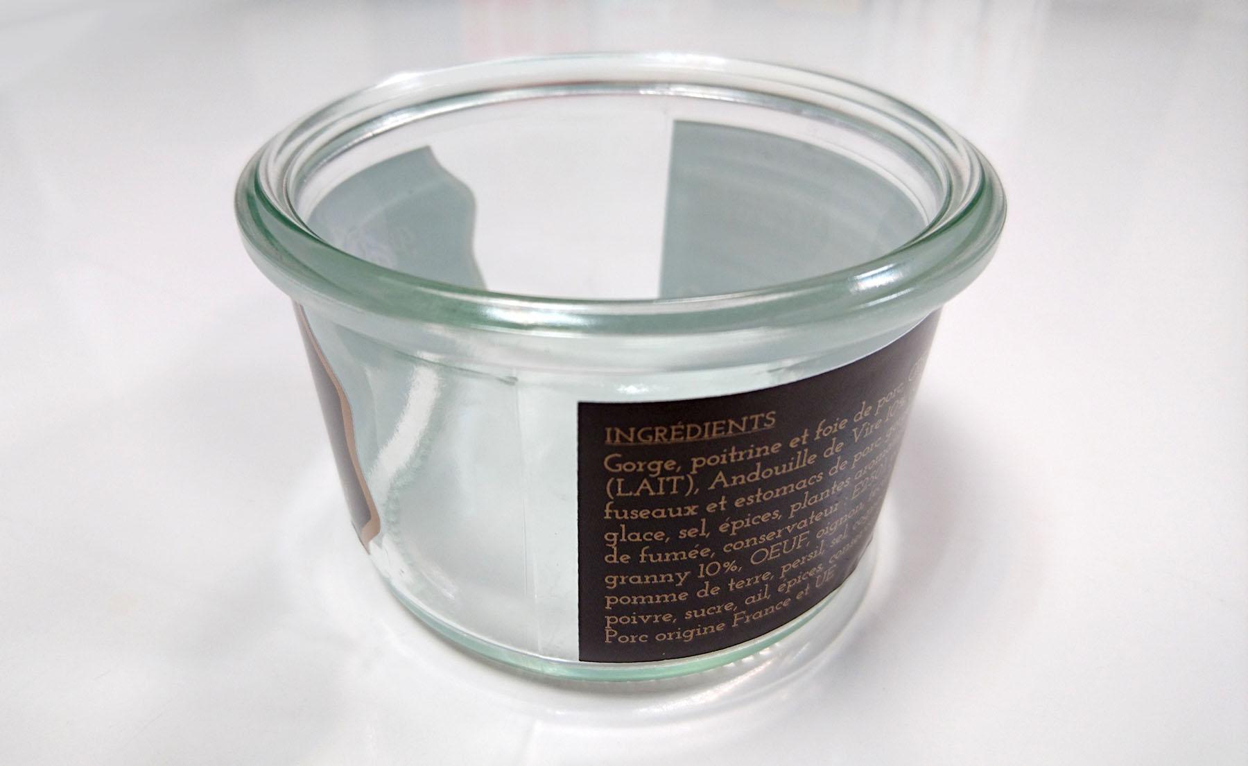 autocollant-adhesif-pour-bocaux-saint-lo