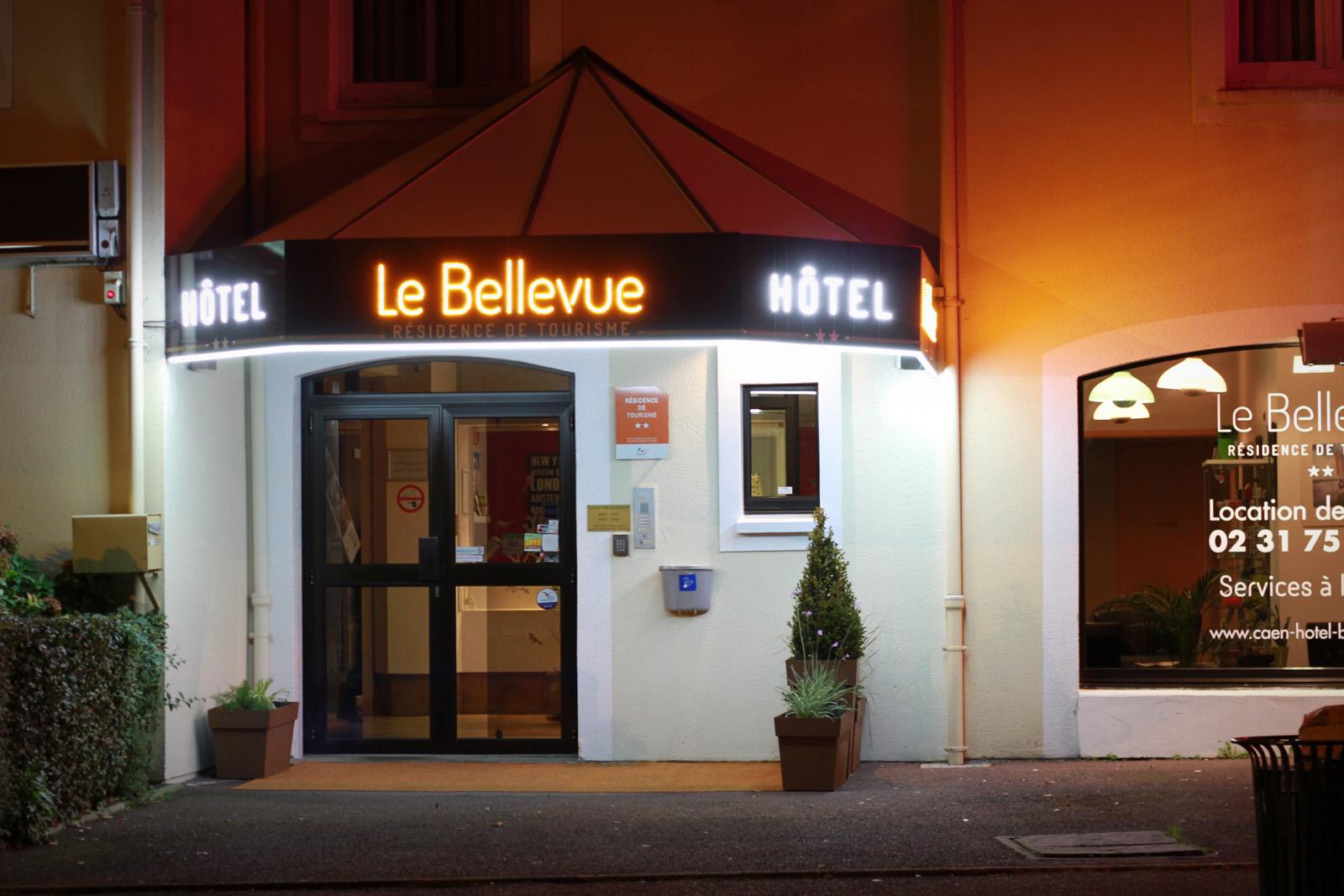 lebellevue2_enseigne-lumineuse-led-caen-saint-lo
