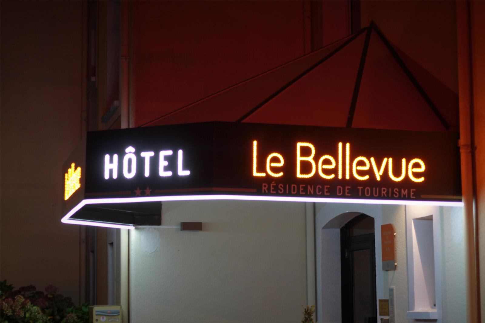 lebellevue_enseigne-lumineuse-led-caen-saint-lo