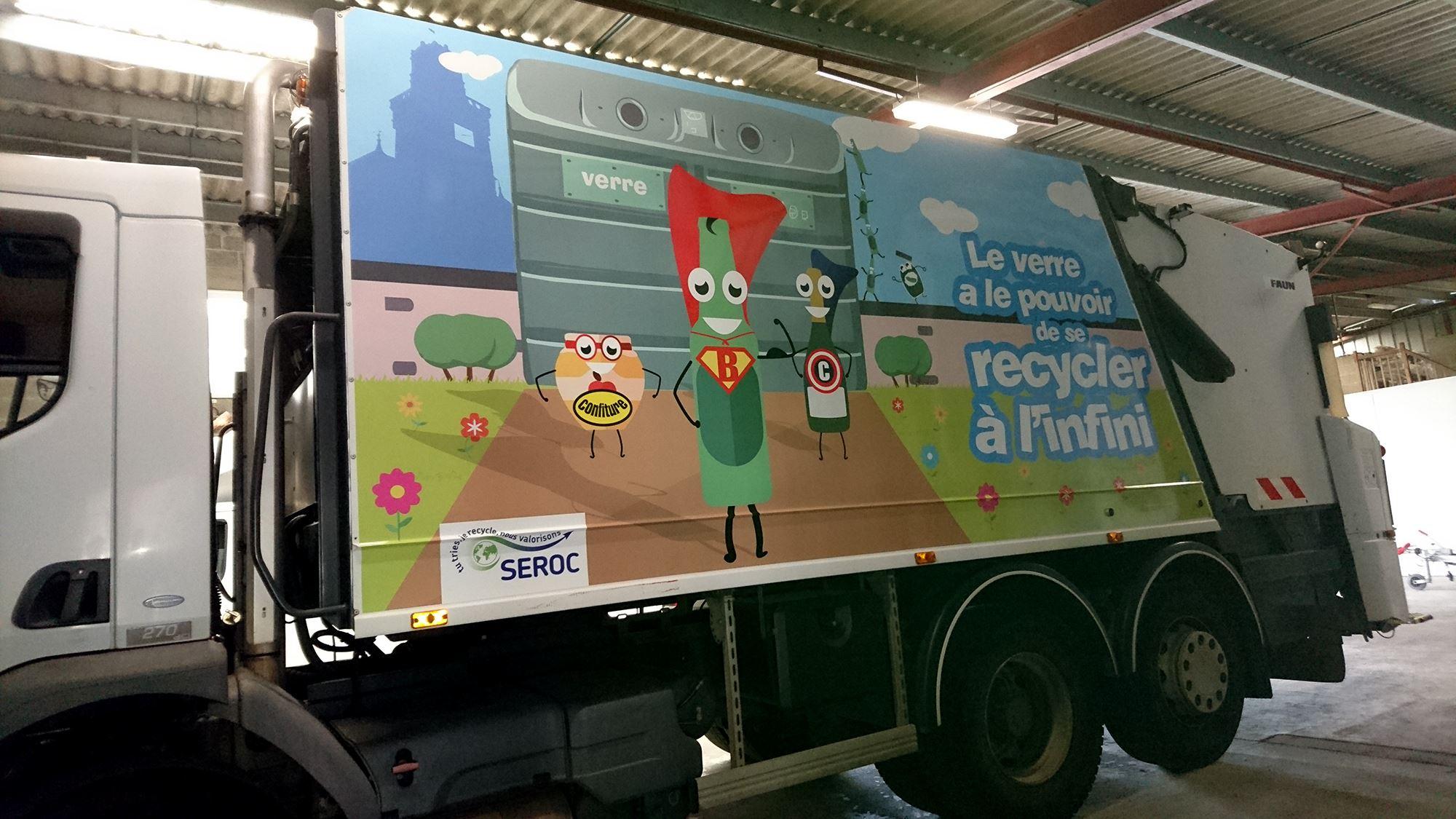 marquage-visuel-camion-poubelle-saint-lo