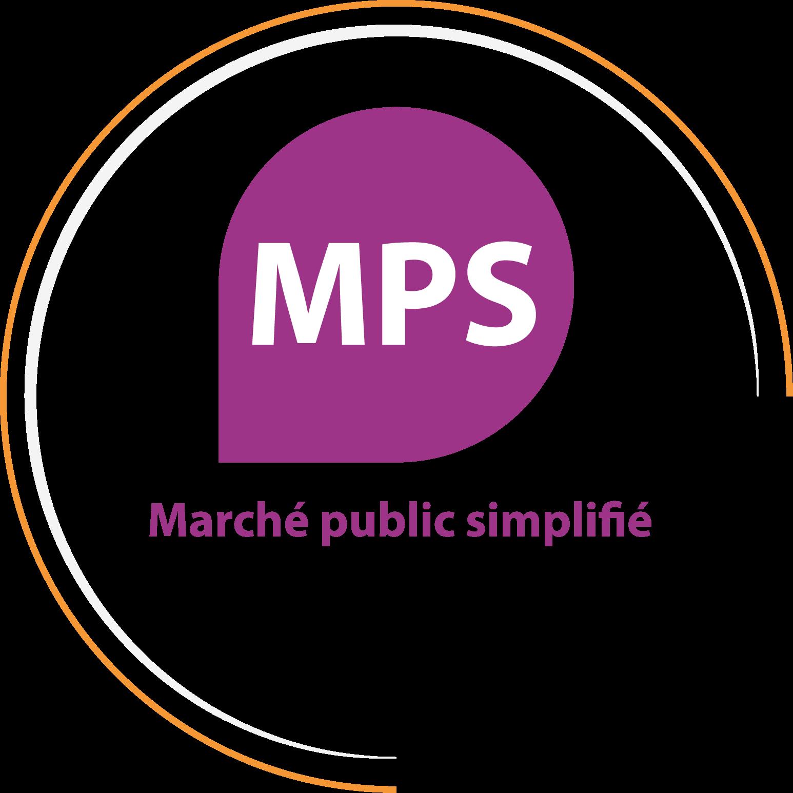 mps2016