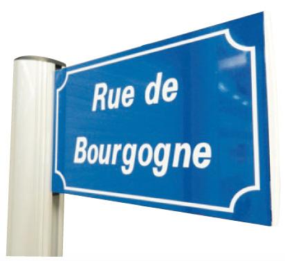 panneau-rue-saint-lo