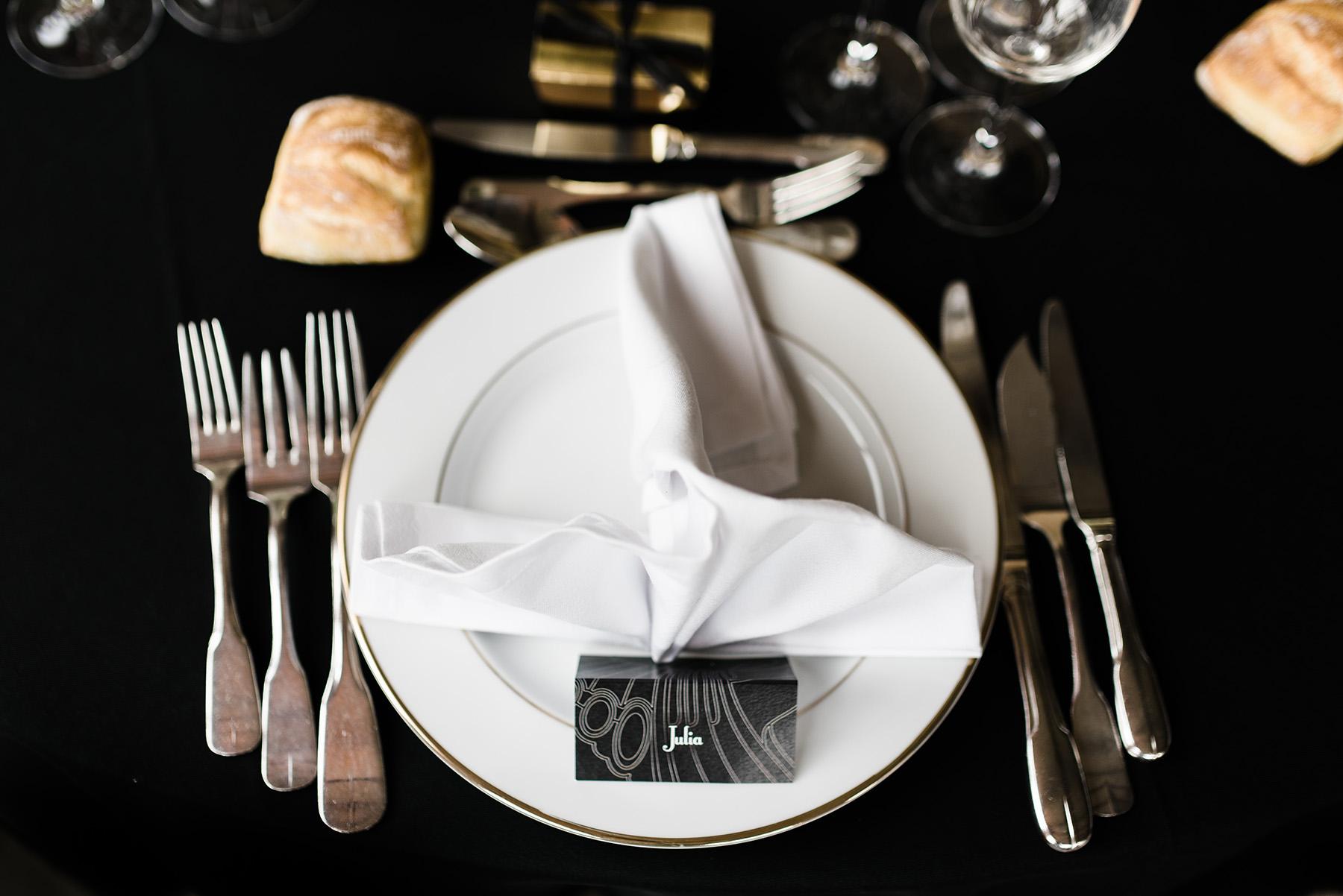 porte-nom-mariage-table-saint-lo