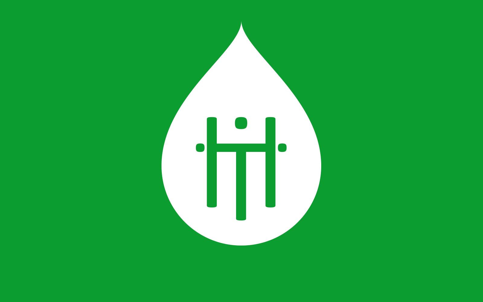 avatar-vertitudes-vert