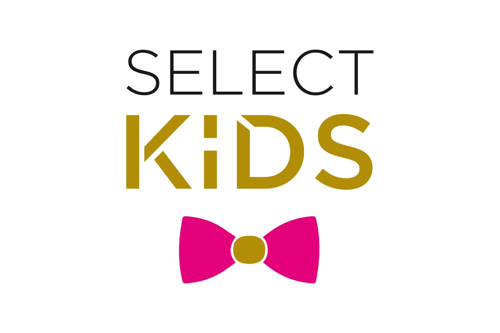 logo-select-kids