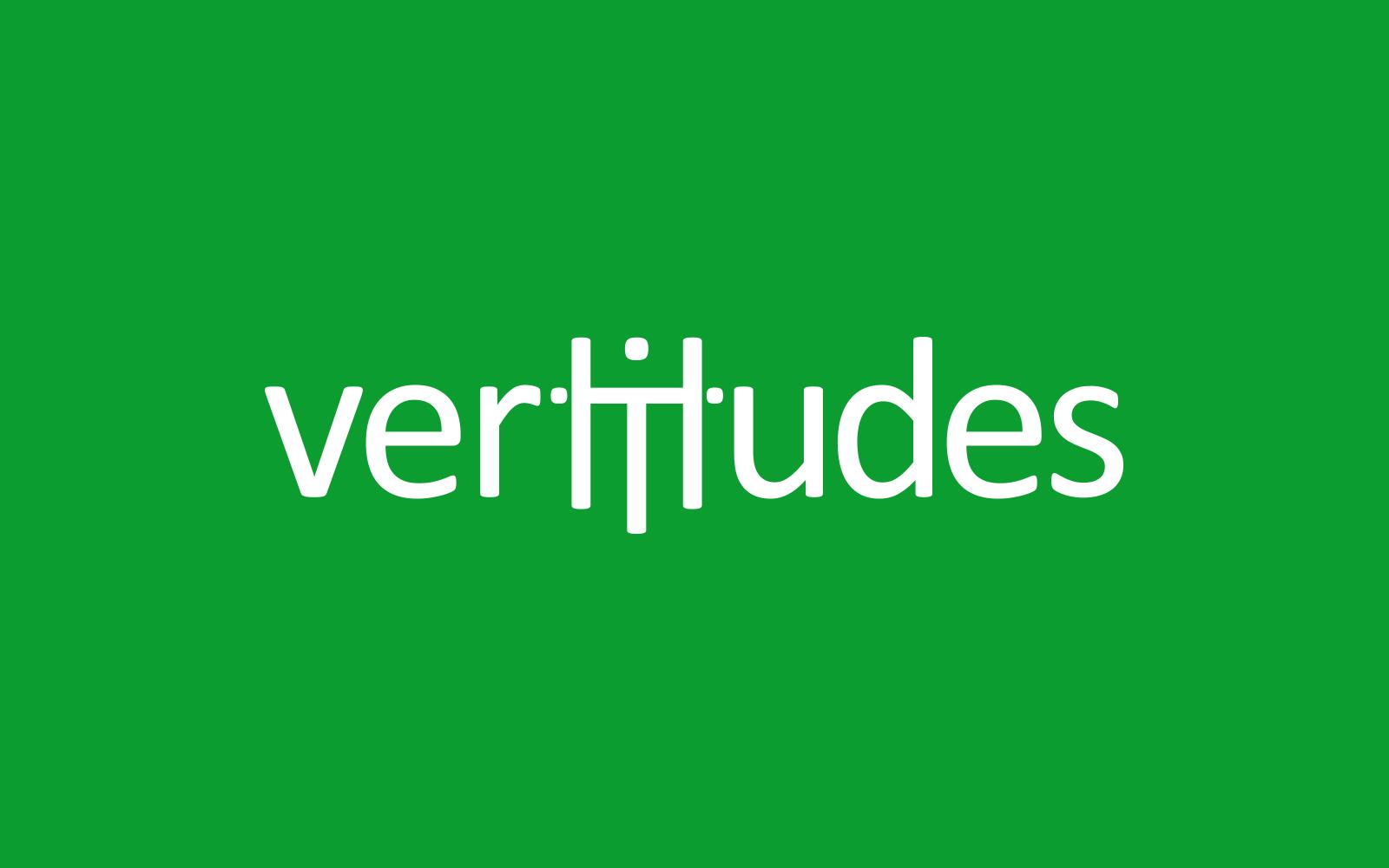 logo-vertitudes-typo-vert