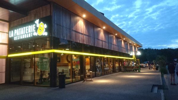 enseigne-lumineuse-saint-lo-restaurant-la-pataterie-cinema