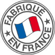 fabrication-francaise-badge