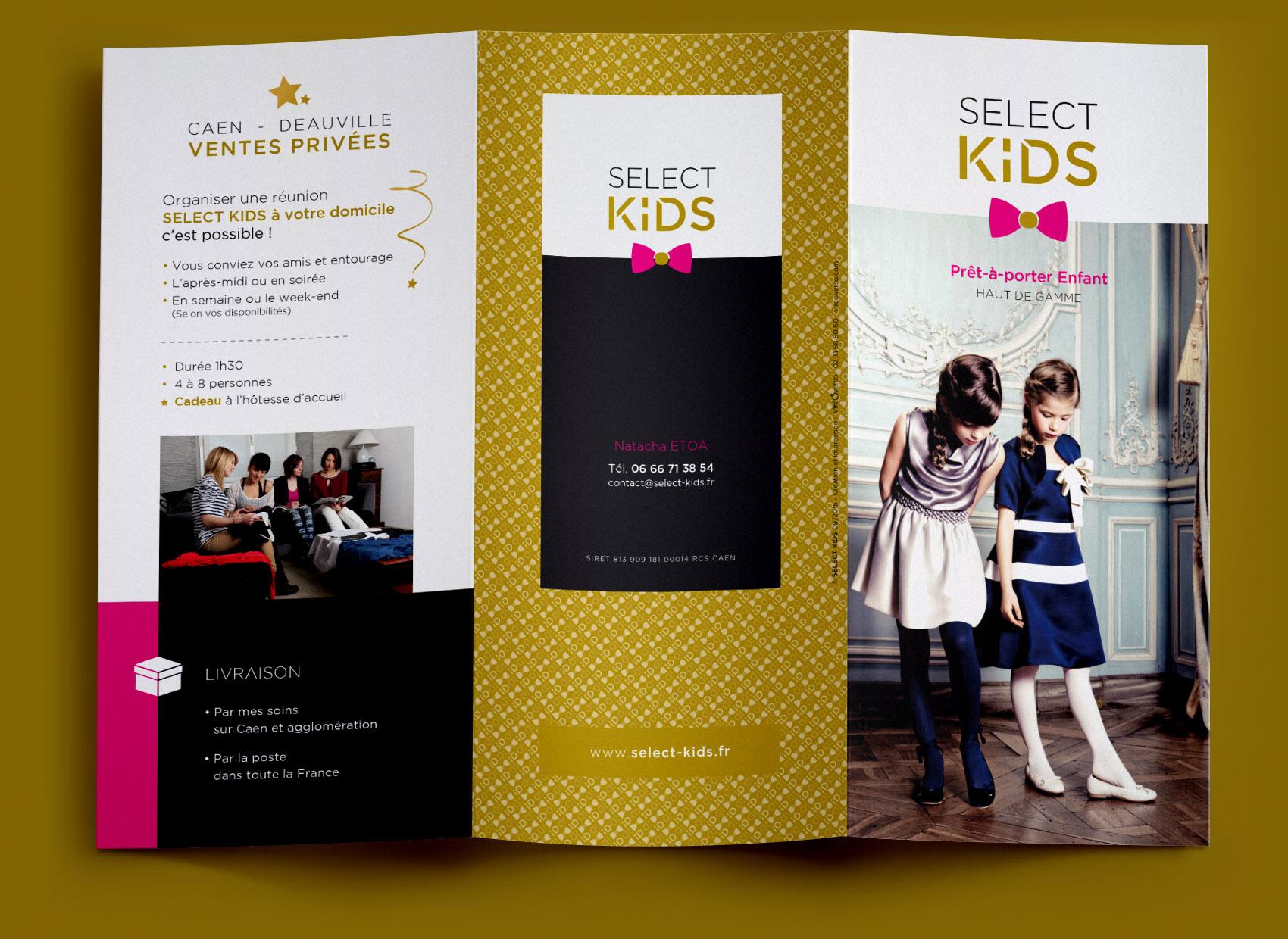 depliant-3volets-select-kids-exterieur