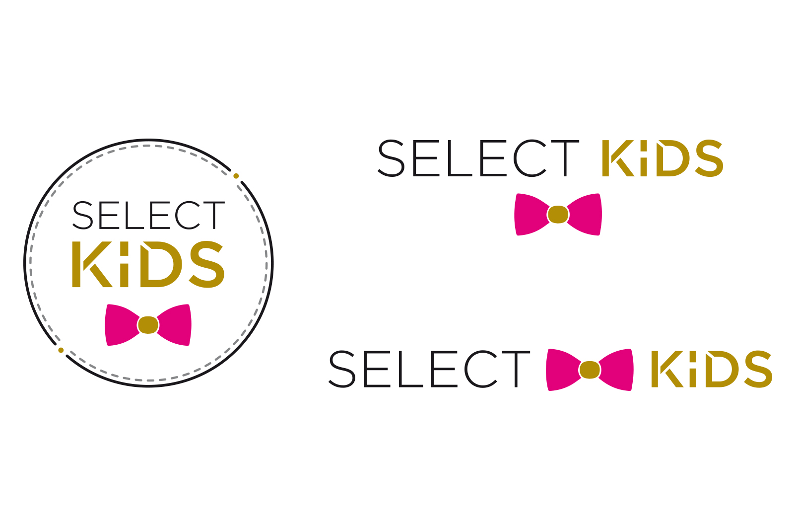 logo-declinaison-select-kids