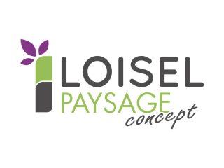 Loisel Paysage Concept