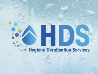 HDS - Hygiène Dératisation Services