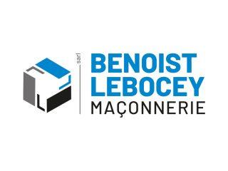 Besnoit Lebocey Maçonnerie
